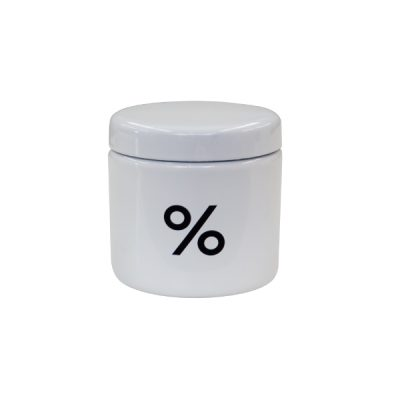 %Container_M