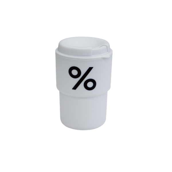 %Tumbler