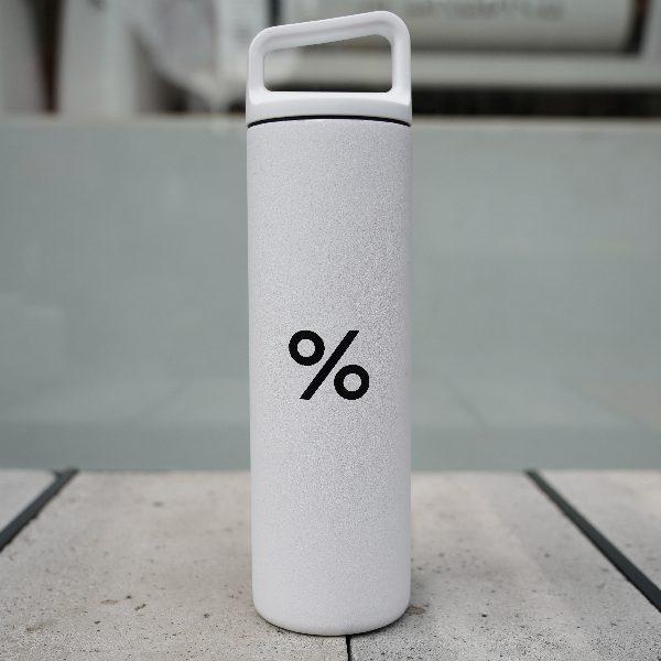 20oz_bottle_001