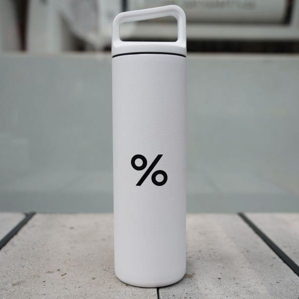 20oz_bottle_01
