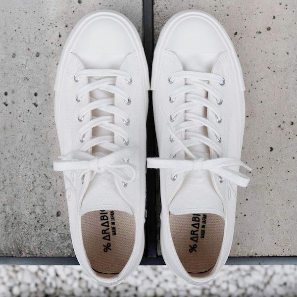 shoes_0003