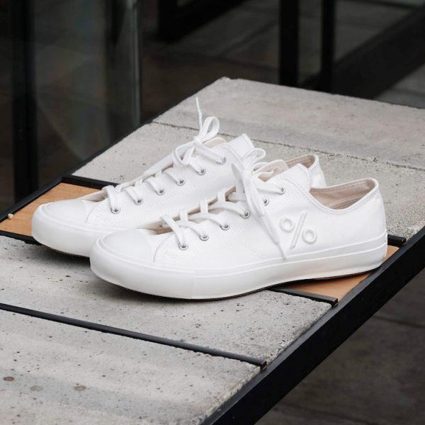 shoes_002