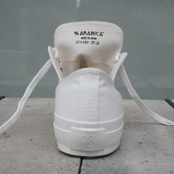 shoes_back0001