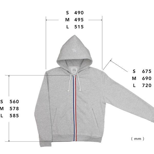 hoodie_size01