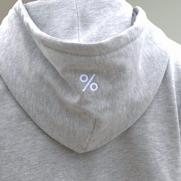 hoodies_logo-1