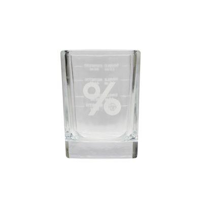 shopglass01
