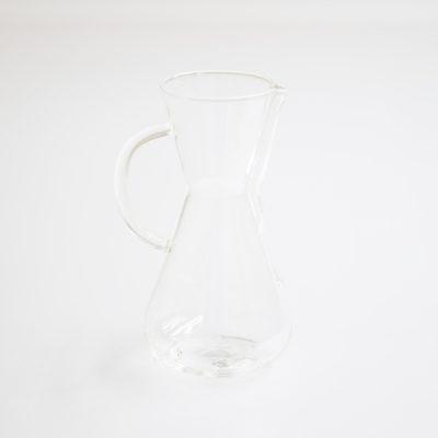3glass_01