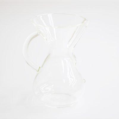 6glass_01